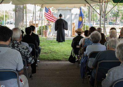 JMAS-Memorial-Chaplain-James-Saiki-0734