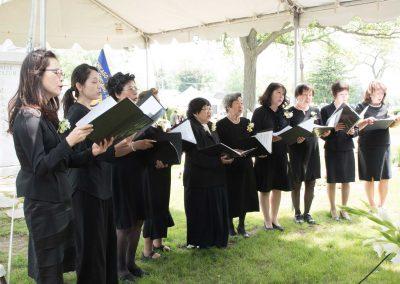 JMAS-Memorial-Christian-Choir-0718