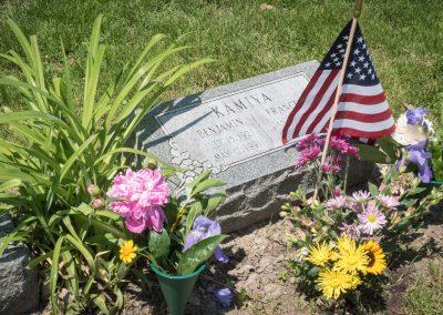 JMAS-Memorial-Kamiya-Headstone-0791
