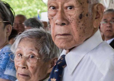 JMAS-Memorial-Older-Couple-0712