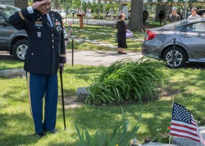 JMAS-Memorial-Salute-at-Grave-0783