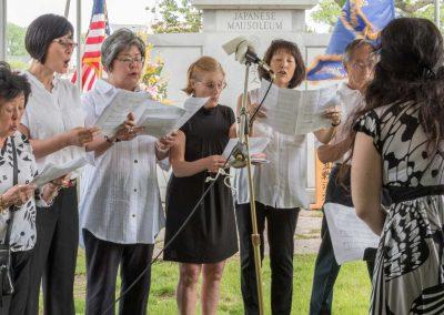 JMAS-Memorial-Singing-0702