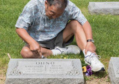 JMAS-Memorial-man-caring-for-plot-0658