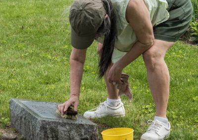 JMAS-Memorial-washing-headstone-#2--0666